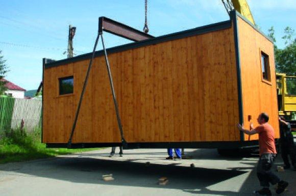 construire un bureau de jardin à lyon